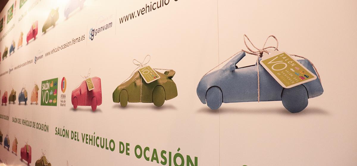 El precio del vehículo de ocasión se sitúa en los 14.822 euros en junio