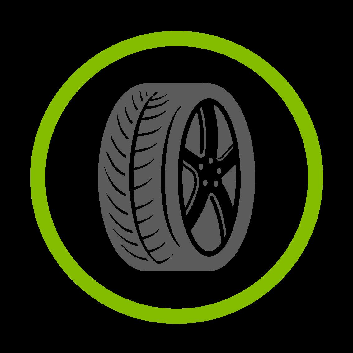 Mantenimiento neumático