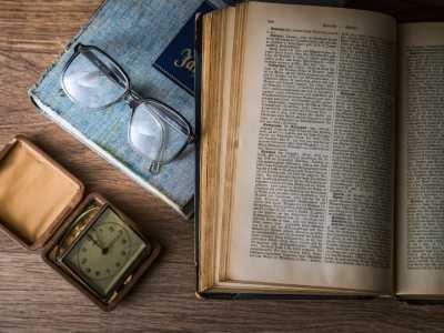 5 recomendaciones literarias donde el motor es el protagonista