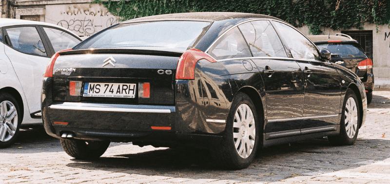 Garantias mecánicas para coches