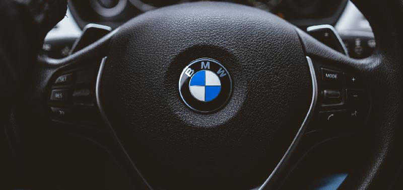 BMW, las 5 curiosidades que no conocías