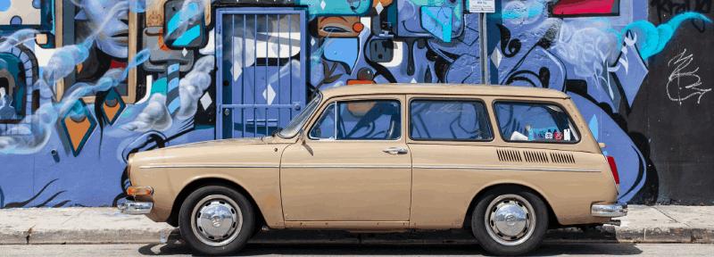 Vehiculos de ocasion