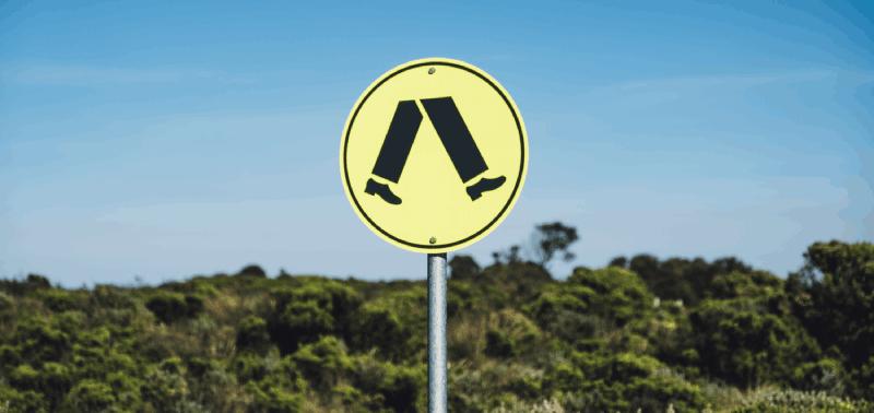 Las normas de circulación más estrambóticas del mundo