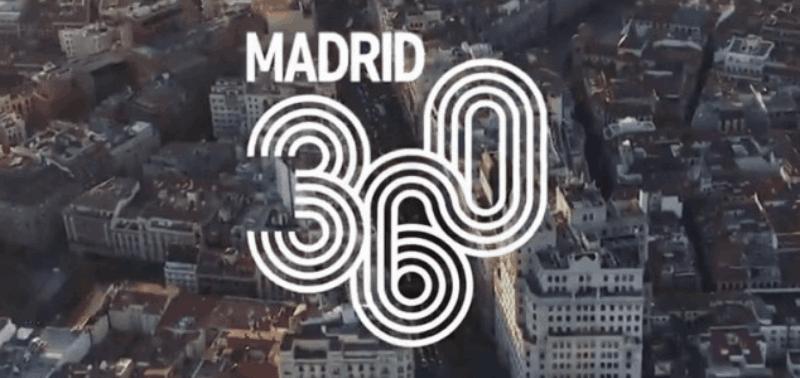 Descubre todo sobre Madrid 360, el nuevo Madrid Central