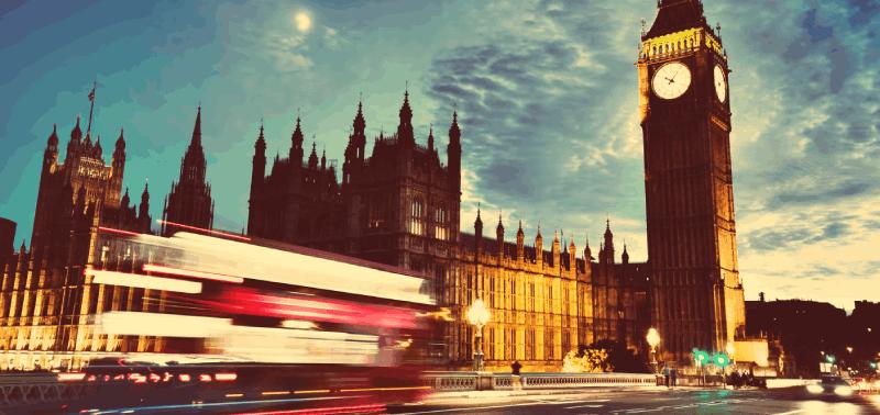 ¿Cómo afectará el Brexit al sector del motor y la postventa?