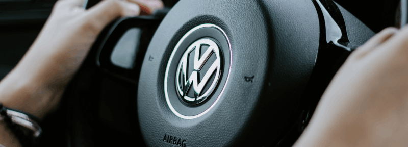 GarantiPLUS y Volkswagen