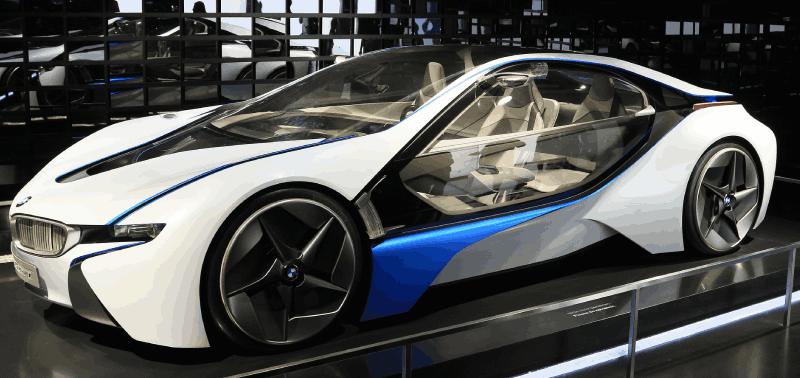 ¿Son los coches autónomos una garantía de tranquilidad?