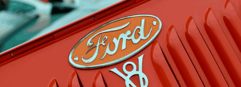 Fabricas de coches