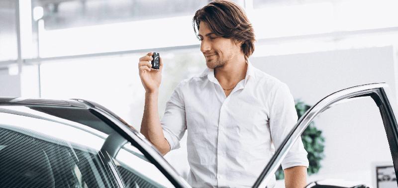 ¿En qué fijarse antes de comprar un coche de segunda mano?