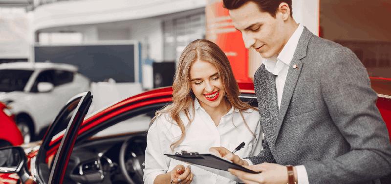 seguro garantía mecánica