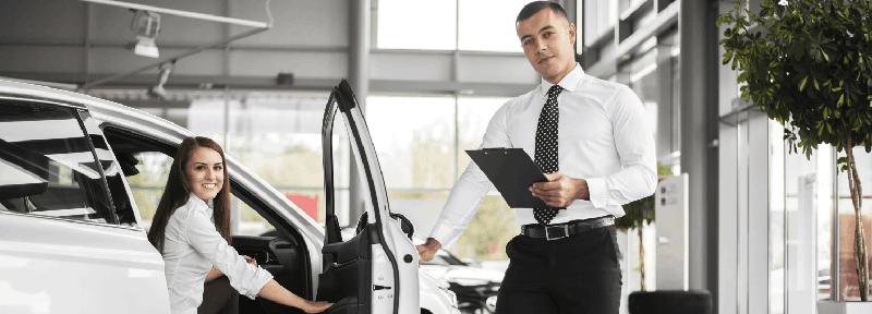 compraventa coches