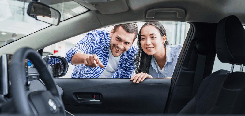 Ventajas y desventajas de comprar coches km 0