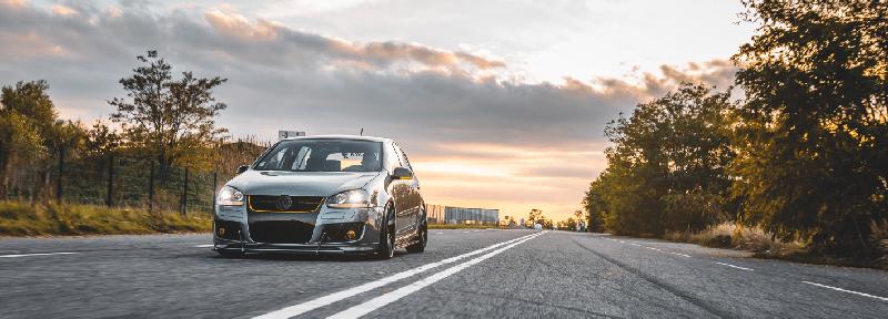 contratar garantia coche