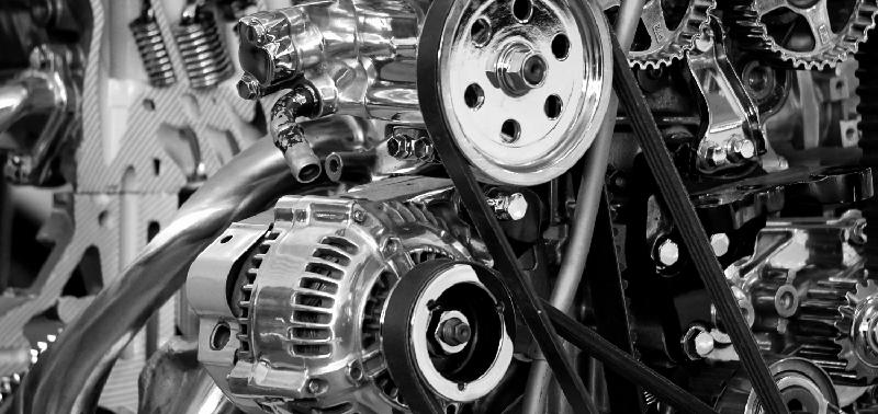 Evita que se gripe el motor de tu coche con estos consejos