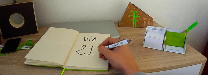 diario coronavirus