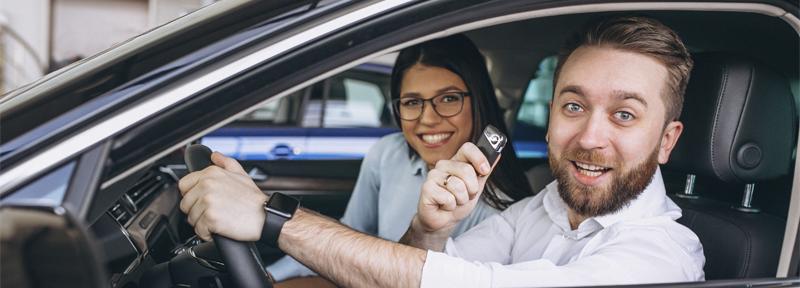 vender más coches
