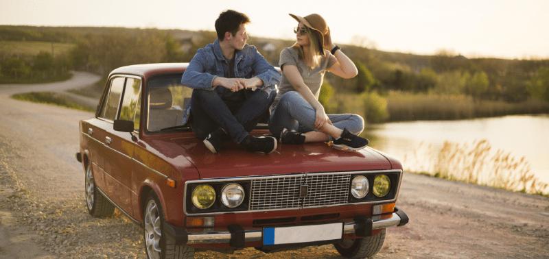 Claves sobre los seguros de garantía mecánica entre particulares