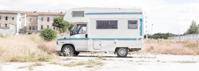 garantizar caravana