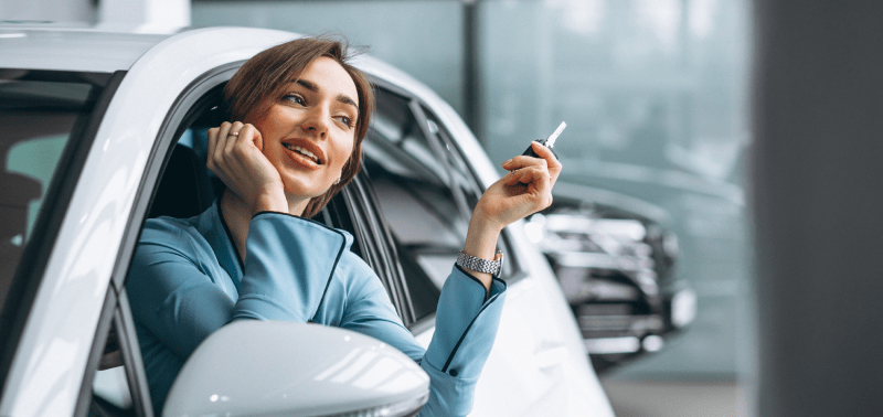 compraventa vehiculos ocasion