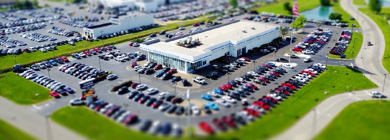 compraventa coches profesionales
