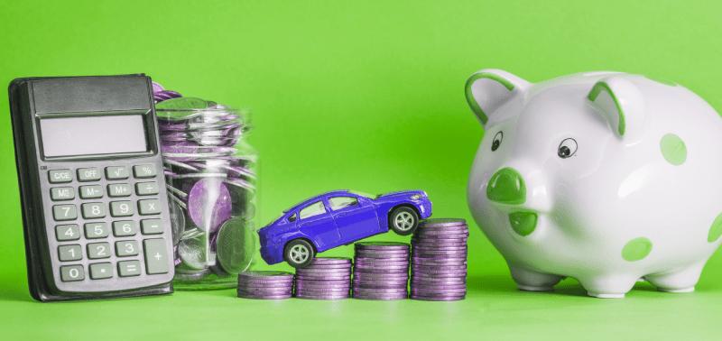 compraventa coches usados