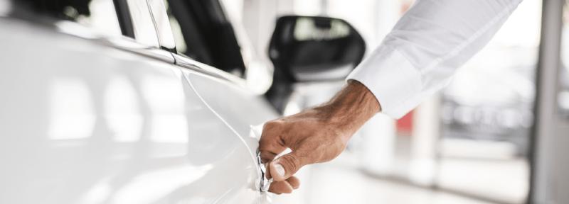 julio venta automoviles