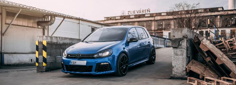importaciones coches
