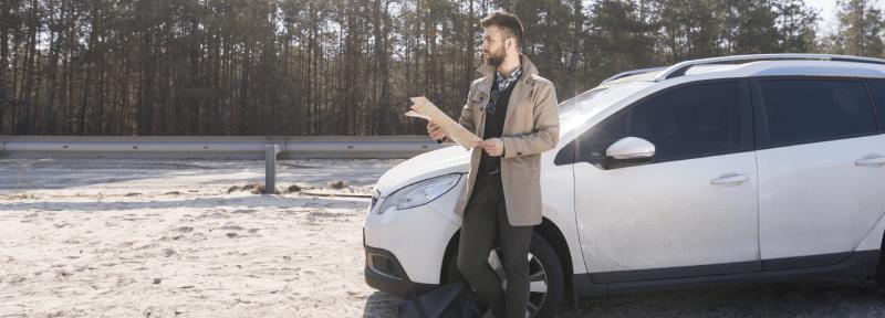 garantia automovil