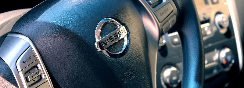garantias para coches
