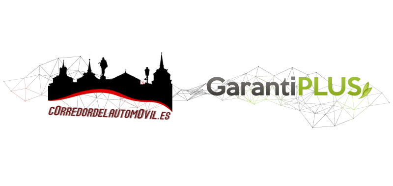 garantiplus colaboracion