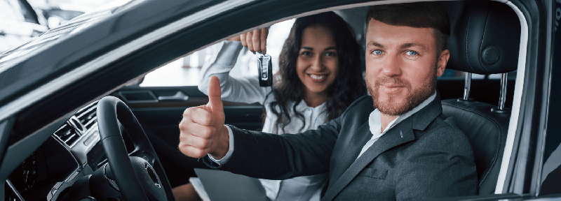 seguro garantia mecanica