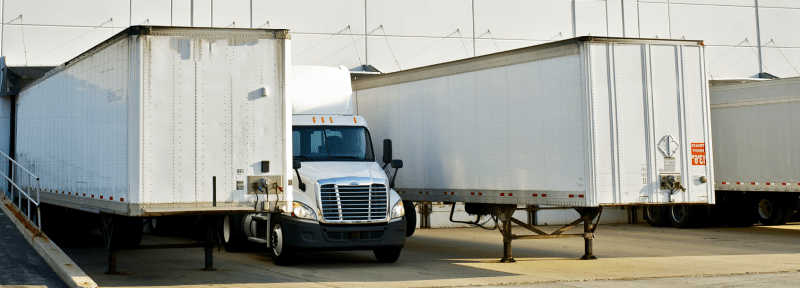 garantias trailer