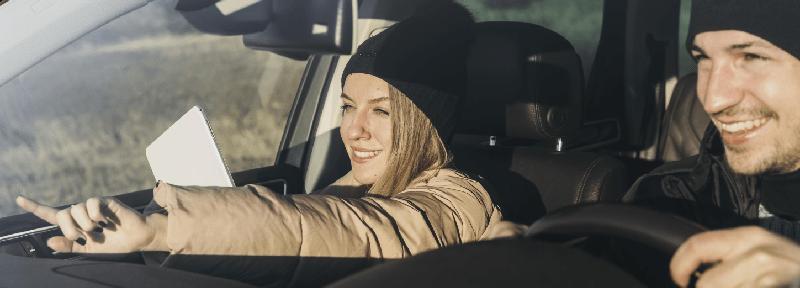 seguro garantia coche