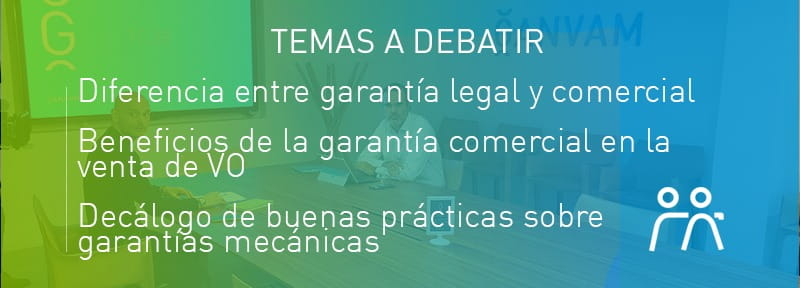 garantia legal comercial