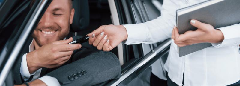 empresas alquiladoras coches