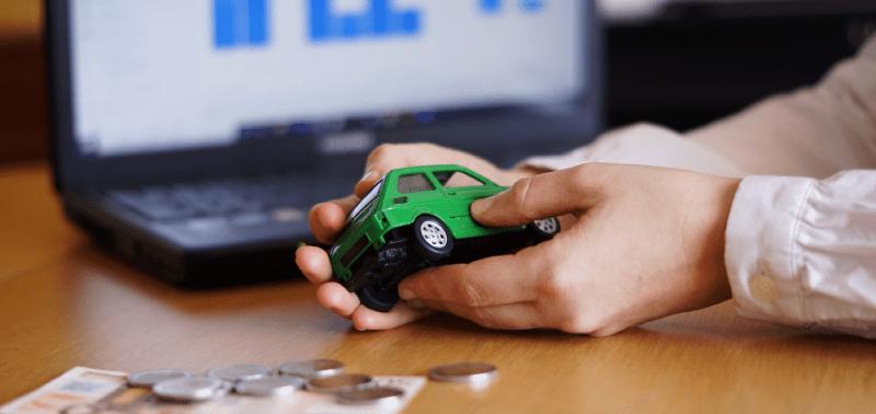 venta vehiculos