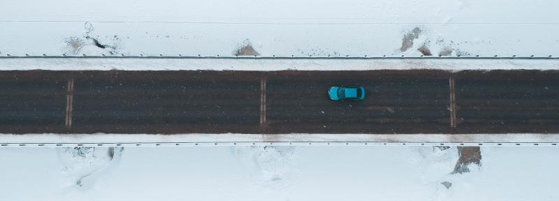 coche segunda mano