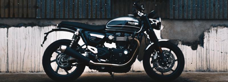 hacienda venta moto
