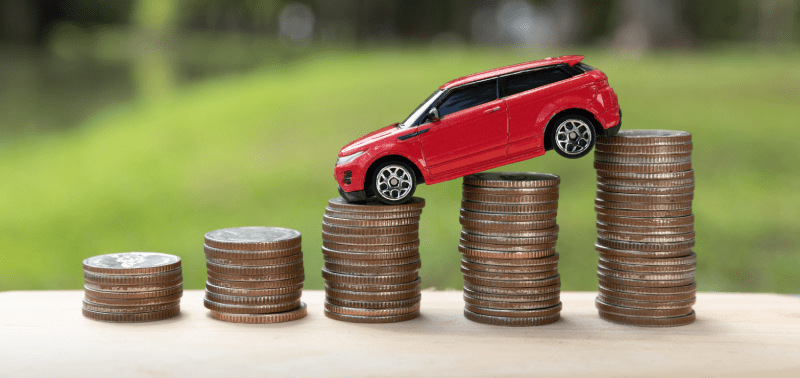 vender vehiculo