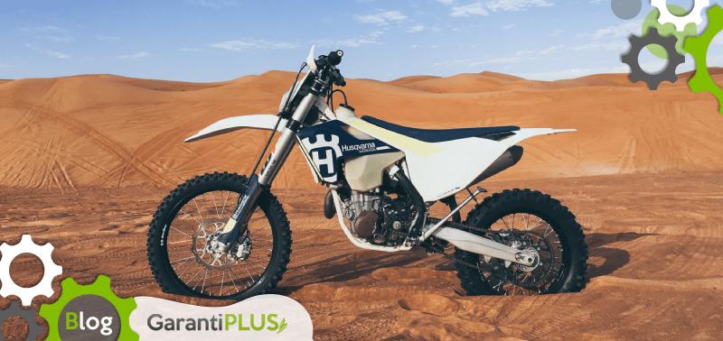 curiosidades marcas motos