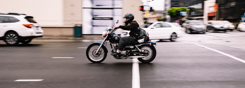 garantias para moto