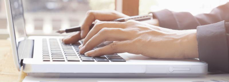 marketing digital concesionario