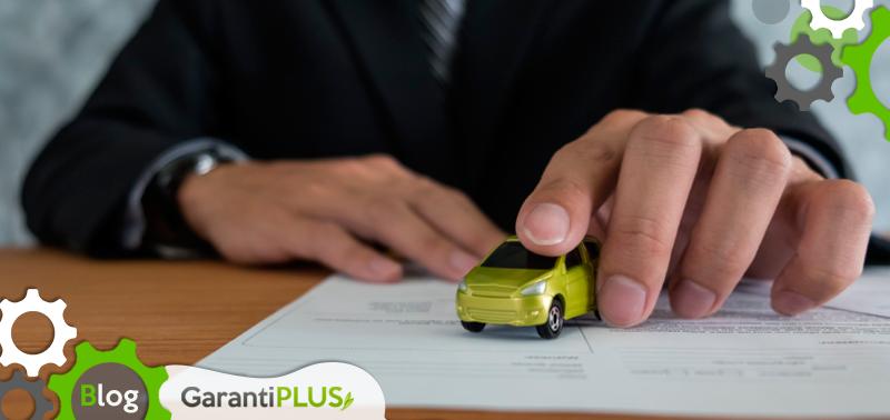 contrato venta coche