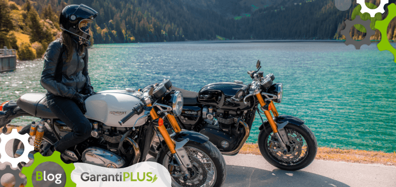 garantias para motos