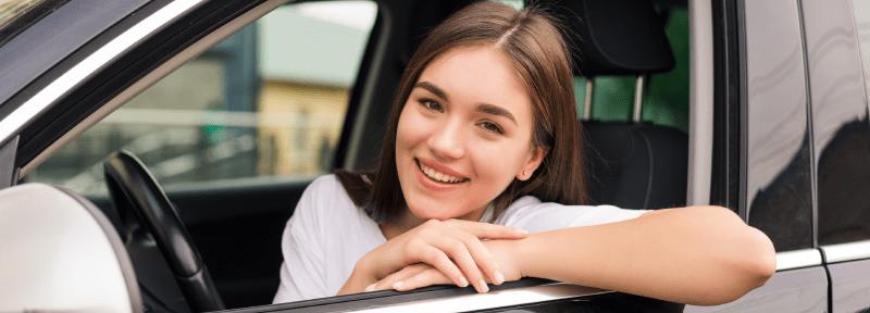garantia legal vehiculo