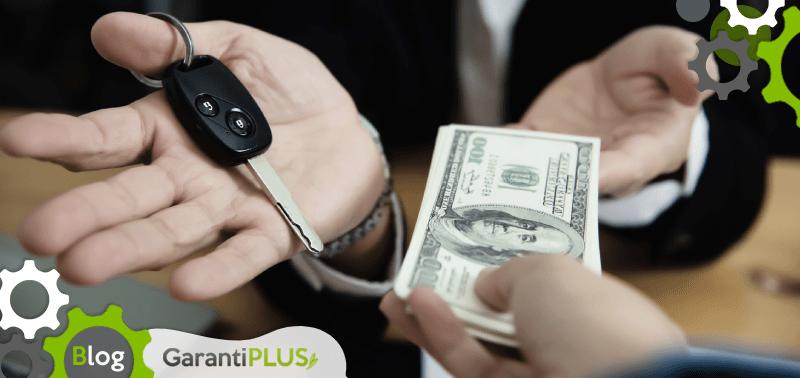 venta profesional vehiculo