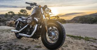 mantenimiento motocicleta