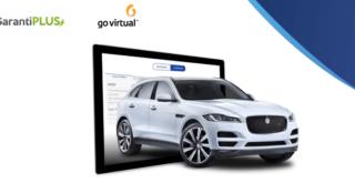 Webinar venta vehiculos